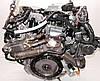 Двигатель Volkswagen Touareg 3.0 V6 TDI, 2010-today тип мотора CATA