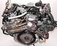 Двигатель Volkswagen Touareg 3.0 V6 TDI, 2010-today тип мотора CATA, фото 1