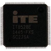 Микросхема ITE IT8528E-FXS