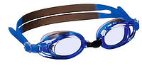Очки для плавания BECO Universal 9907 611