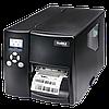 Термотрансферный принтер GoDEX EZ2250i