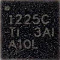 Микросхема Texas Instruments TPS51225C (1225C)