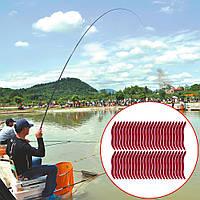 Черви для рыбалки