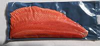 Филе лосося Salmon Filet