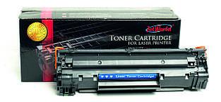 Картридж Canon 725 JetWorld для i-Sensys MF3010, LBP6000, LBP6020, LBP6030 серий (2.000стр.)