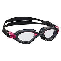Очки для плавания BECO Brisbane 99017