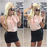 Рубашка в разных цветах, фото 1