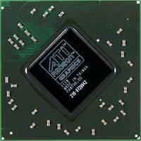 Микросхема ATI 216-0729042 HD4650