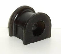 Втулка стабилизатора переднего полиуретан LEXUS LX470 ID=25mm OEM:4881560040