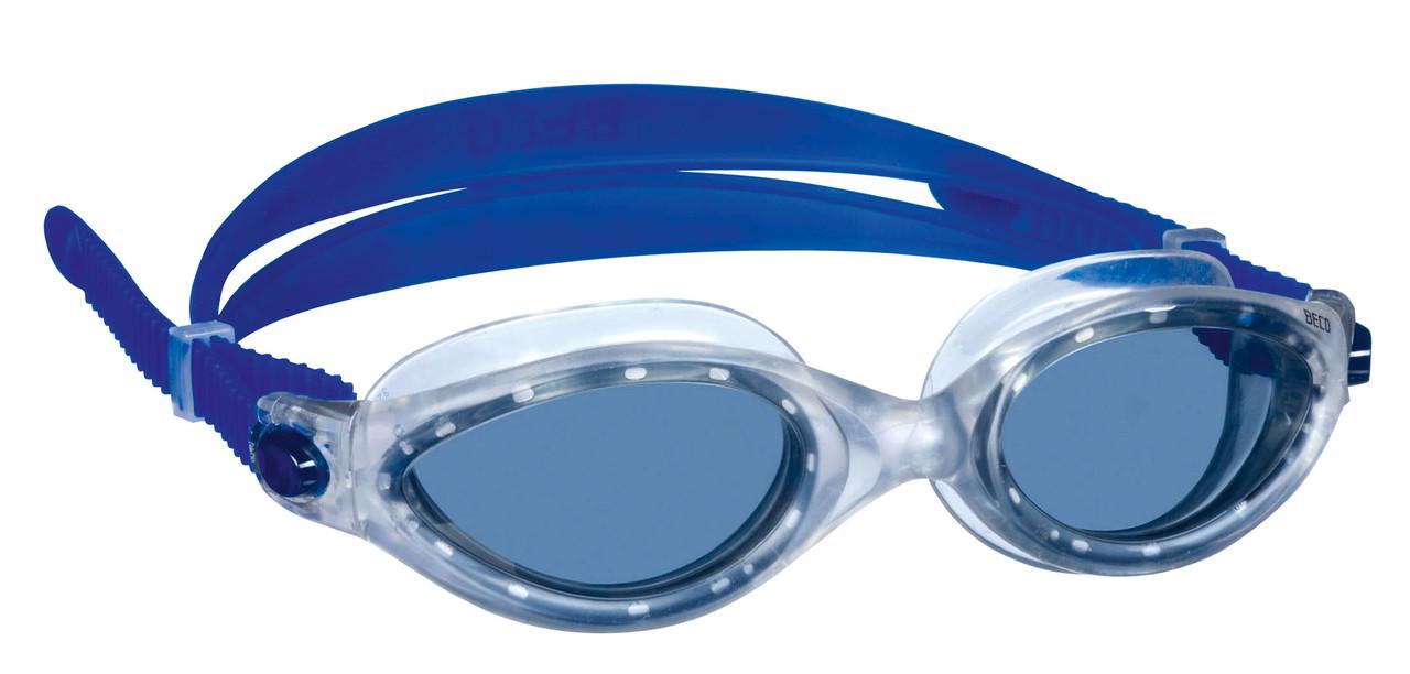 Очки для плавания BECO Cancun 9948 6