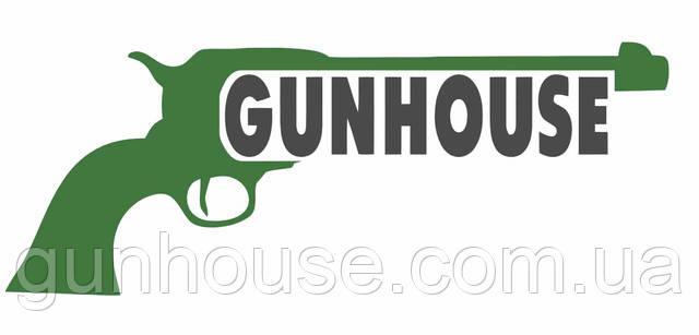 Интернет магазин Gunhouse - пневматическое оружие, оптика, товары для охоты