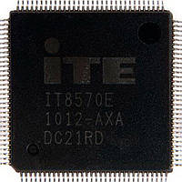 Микросхема ITE IT8570E-AXA