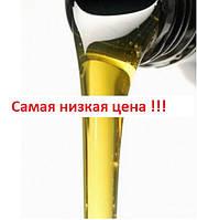 Ускоритель для эпоксидной смолы Алкофен оптом в Украине