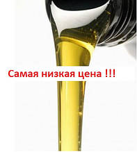 Ускоритель для эпоксидной смолы EC 45 оптом в Украине
