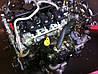 Двигатель Audi A3 Convertible  2.0 TFSI, 2008-2013 тип мотора CAWB, CCZA
