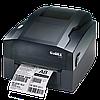 Термотрансферный принтер GoDEX G330