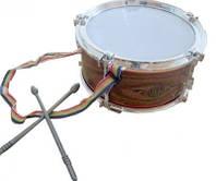 Музыкальная игрушка Барабан