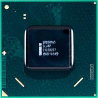 Микросхема Intel BD82HM65 SLJ4P