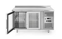 Холодильный стол 233429 Hendi (Польша)