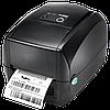 Термотрансферный принтер GoDEX RT730