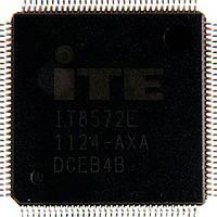 Микросхема ITE IT8572E-AXA