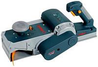 Рубанок ручной электрический Rebir IE-5708R со стационаром  2000Вт 102мм 3,5мм