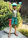 Кукла Monster High Клод Вульф (Clawd Wolf) из серии Scarnival Монстр Хай, фото 9
