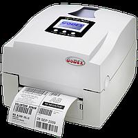 Термотрансферный принтер GoDEX EZPi1200
