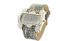 Женские часы Adis, фото 1