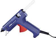 Клеевой пистолет STEINEL Gluematic 3002 333317 (45Вт, 200С)