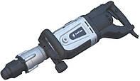 Перфоратор TITAN ПП1700 (SDS-Max, 1700Вт, 27Дж)