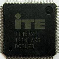 Микросхема ITE IT8572E-AXS