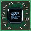 Микросхема ATI 216-0752003