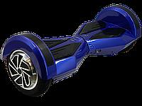 Гироборд Sakuma HDH-DD80-01(синий)