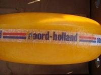 """Сыр NOORD-HOLLAND """"Северная Голландия"""""""