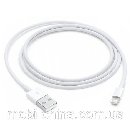 USB - кабель для iPhone 5 6, фото 2