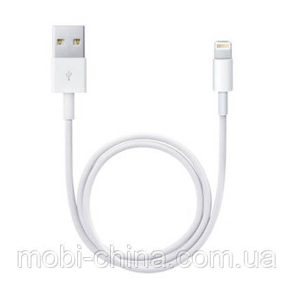 USB - кабель для iPhone 5/6, фото 2
