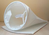 Рукав фильтровальный (полиэфир, полиэстер) PE T-150C
