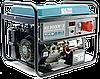 Бензиновый генератор KS 9000E-3