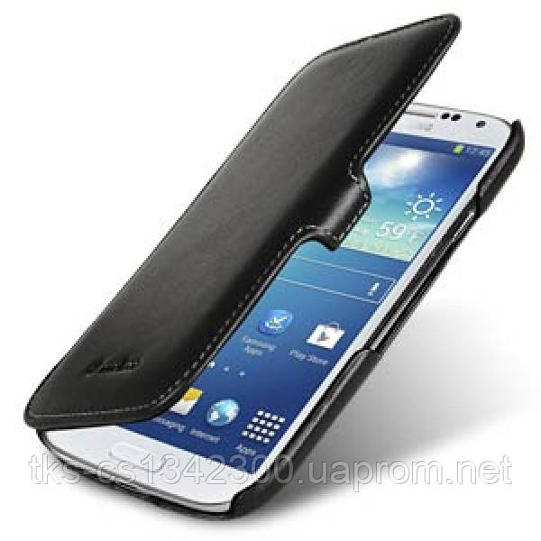 chekhol-knizhka-dlya-telefona-Samsung