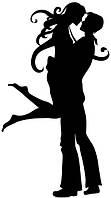 ХОЧУ ВСЕ И СРАЗУ! 5 ЛУЧШИХ СЕКС-ПОЗИЦИЙ ДЛЯ ДОСТИЖЕНИЯ ОРГАЗМА