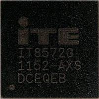 Микросхема ITE IT8572G-AXS
