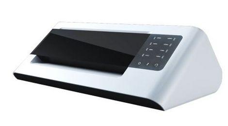 Конвертный ламинатор lamiMARK premier 230