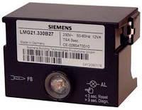 Siemens LMG 21.350 B27