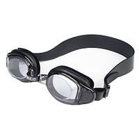 Детские очки для плавания Beco Acapulco чёрный 9927 0