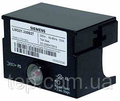 Siemens LMG 25.230 B27