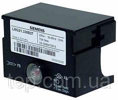 Siemens LMG 25.330 B27