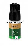 Клей для ресниц Kodi U 3g