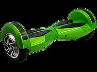 Гироборд Sakuma HDH-DD80-01(зеленый)