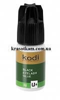 Клей для ресниц Kodi U+ 3g